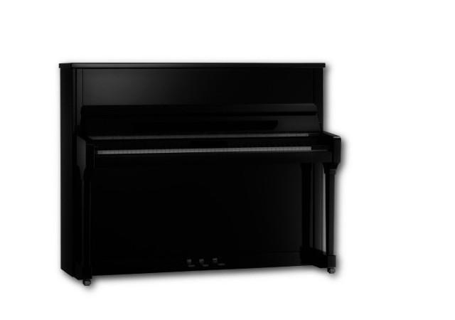 bei allespiano k nnen sie ein klavier mieten allespiano klaviere fl gel verkauf. Black Bedroom Furniture Sets. Home Design Ideas